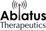 ablatus therapeutics anglia capital group
