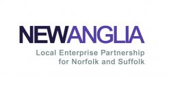 Anglia Capital Group are the chosen partners for the New Anglia LEP's co-investment fund, New Anglia Capital. NewAnglia Capital can co-invest alongside ACG Business Angels in any Norfolk or Suffolk based businesses up to £250,000 for the purpose of job creation and economic growth.