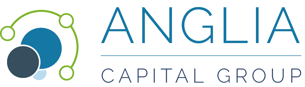 Anglia Capital Group