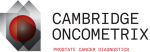 Cambridge Oncometrix anglia capital group