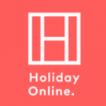 Holiday online anglia capital group