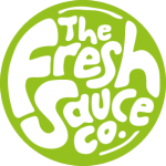 the fresh sauce anglia capital group
