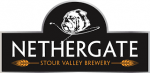 Nethergate brewery anglia capital group